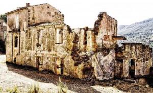 Alluvioni, 3 secoli di disastri