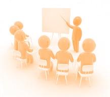 Regolamento per la Formazione professionale continua, in attuazione dell'art. 7 del D.P.R. 7 agosto 2012, n. 137