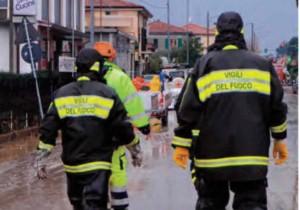 """Rischio idrogeologico a Latina: """"Zingaretti investa sulla prevenzione o continueremo a rincorrere l'emergenza"""""""