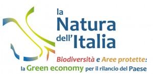 """""""La natura dell'Italia"""" prima conferenza nazionale sulla biodiversità"""