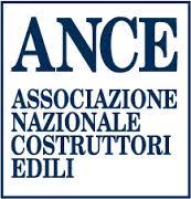 Osservatorio congiunturale ANCE, drammatica la crisi del settore costruzioni