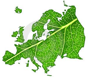 """Il commissario Ue all'Ambiente: """"L'economia si scontra con le dure leggi della fisica"""""""