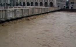Fiumi: geologi su manutenzione e prevenzione al rischio idraulico