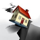 Quanto costa un sisma? All'Aquila di più