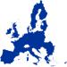 Gas serra, Ue avanti sul taglio del 40%