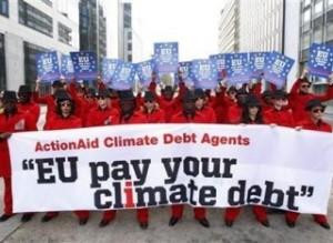 Nuovo pacchetto clima – energia Ue. Wri: primo passo avanti, ma non basta.