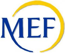 Professionisti: contributi previdenziali compensabili con crediti IRPEF o IVA
