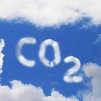 CO2, l'Europa vuole tagliare le emissioni del 40% entro il 2030