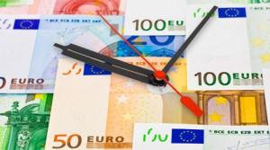Ritardo pagamenti, Italia a rischio procedura di infrazione