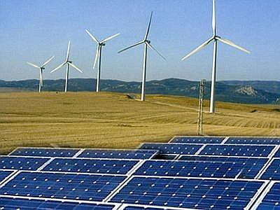 Attivi 600mila impianti da rinnovabili, Italia meno dipendente dall'estero