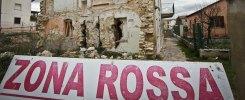 Terremoto L'Aquila, quattro arresti per tangenti. Indagato vicesindaco