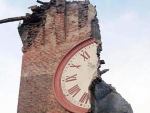 Emilia Romagna: terremoto, tutte le scadenze per le domande di contributo