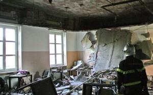 Geologi e ANCI: bene Renzi su edilizia scolastica