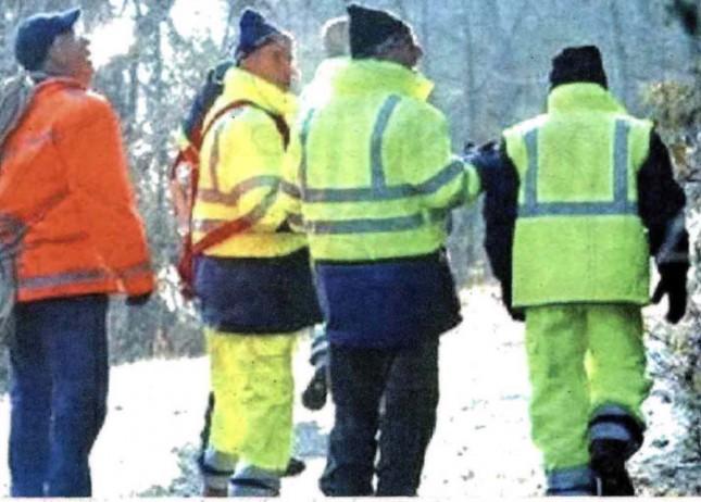 Nasce l'agenzia regionale della protezione civile