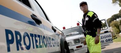"""Nuova Protezione civile: """"Non solo emergenze, volontari al lavoro anche sulla prevenzione"""""""