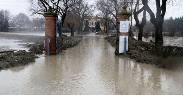 Alluvione, nasce la commissione d'inchiesta. Ma gli esperti sono in conflitto d'interesse