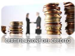 Per imprese e professionisti scambio fra ruoli e crediti Pa