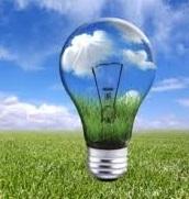 Energia e ambiente, correggere la ricetta Ue