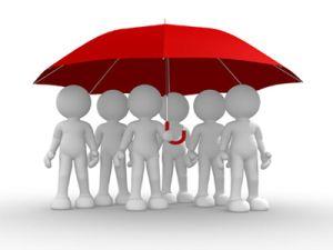 """Assicurazione professionale, dalla Cassazione una sentenza sulla clausola """"claim made"""""""