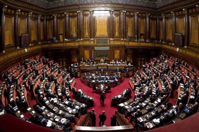 Codice appalti: tutte le modifiche introdotte dalla legge di conversione Destinazione Italia