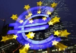 Dal cuneo ai fondi Ue, gli spazi per l'Italia