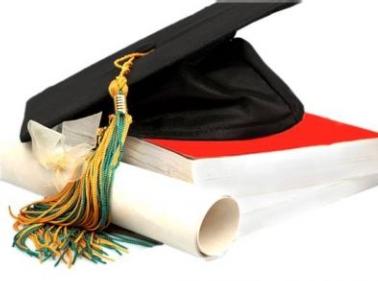 Università, uno su due non si laurea