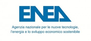 Detrazione 65%, online il sito Enea per il 2014