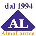 AlmaLaurea: XVI Indagine sulla condizione occupazionale dei laureati
