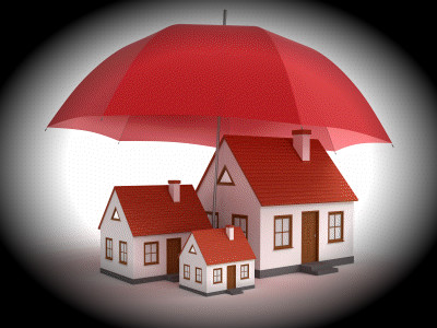 Danni da catastrofi da assicurare