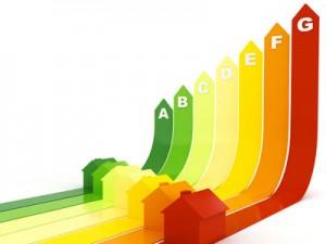 Nuovo schema PDF sui Requisiti Certificatore Energetico degli Edifici