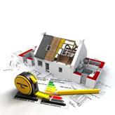 Certificazione energetica edifici: l'elenco soggetti autorizzati a svolgere corsi di formazione