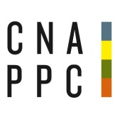 """Riforma del Titolo V: CNAPPC """"serve una revisione profonda del 'governo del territorio'"""""""