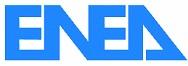 ENEA: avviso selezione concorsuale. Diffida CNG