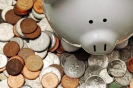 Pmi, Fondo di garanzia hi-tech