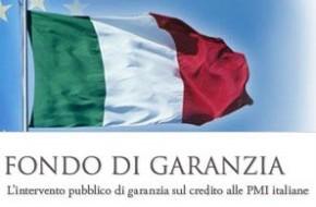 Fondo di Garanzia per i professionisti e PMI, in Gazzetta il decreto 27/12/2013