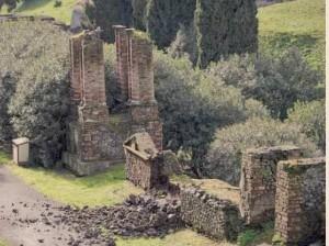 """""""Pompei, impossibile spendere tutto"""""""