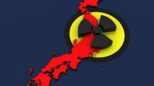 Fukushima: Green Italia chiede che sia monito anche per l'Italia