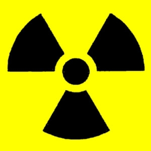 Le scorie nucleari a matrioska