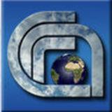 Sviluppato dal CNR un sistema per la stima dei rischi metereologici e geo-idrologici