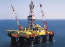 Trivellazioni di petrolio a rischio