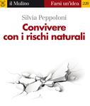 Prevenzione e mitigazione dei rischi geologici, a Roma una conferenza sottolinea il ruolo fondamentale della geologia