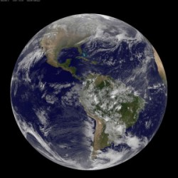 """Earth Day, appello dei geologi: """"senza Scienza della Terra il futuro sarà sempre più insicuro"""""""