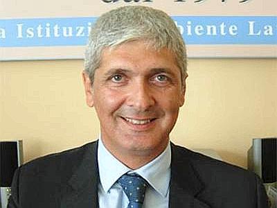 """Gian Vito Graziano, presidente del Consiglio Nazionale dei Geologi: """"Abusivismo edilizio tra le cause del dissesto idrogeologico in Italia"""""""