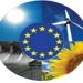 Energia, le nuove regole Ue