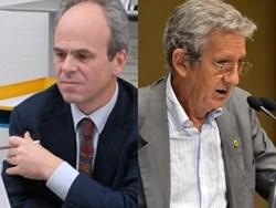 """Cnappc e Legambiente: """"istituire Agenzia per la rigenerazione urbana"""""""
