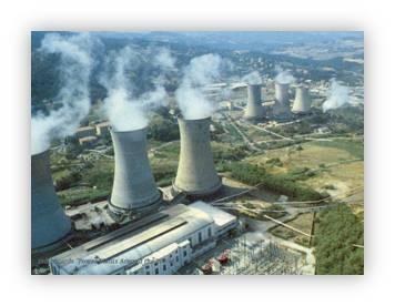 Le nuove regole europee sull'energia potrebbero penalizzare la geotermia