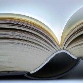 Tutte le modifiche al codice dei contratti: Il testo integrale aggiornato al decreto-legge 66/2014