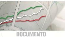 Ambiente e turismo, ecco i progetti di rilancio del Governo Renzi