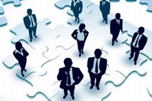 Professionisti in (ogni) società