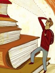 Università, sconti e rette gratuite per gli studenti più meritevoli